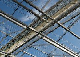 kwekerij-bakker-energie-schermdoek2