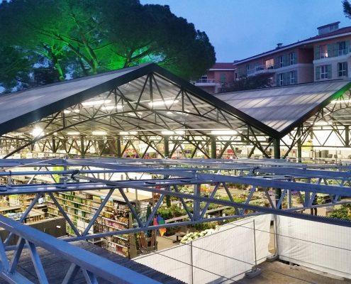 tuincentrum villaverde antibes by night